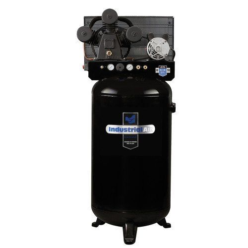 Industrial Air ILA4708065 80-Gallon Hi-Flo Single Stage Cast Iron Air Compressor Review https://bestridinglawnmowerreviews.info/industrial-air-ila4708065-80-gallon-hi-flo-single-stage-cast-iron-air-compressor-review/