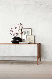 Image result for Luca Martorano bathroom wall vanity