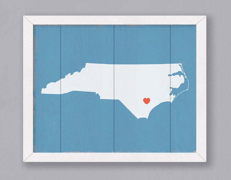 15 Best Images About Nc Sign On Pinterest | North Carolina Homes