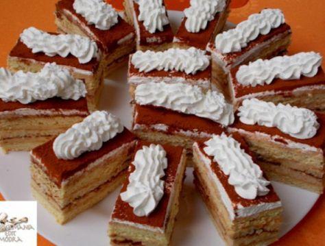 13 mézes desszert karácsonyra, ami nélkül nem ünnep az ünnep   Mindmegette.hu