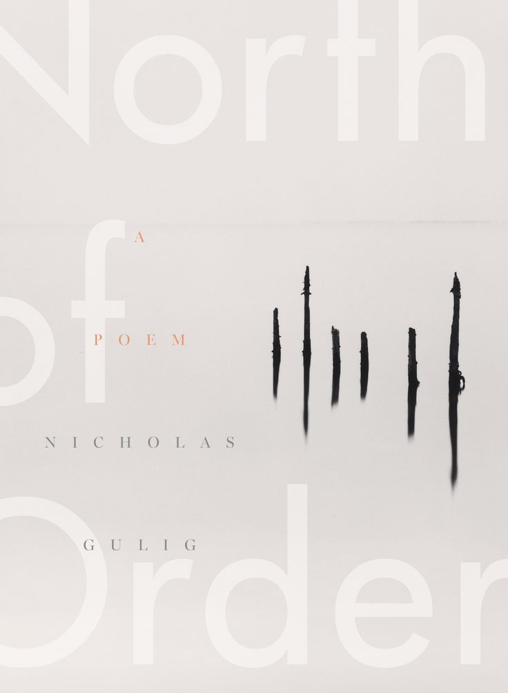 north of order - Google Search