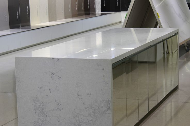 Best 14 Best Images About Caesarstone Noble Grey On Pinterest 400 x 300