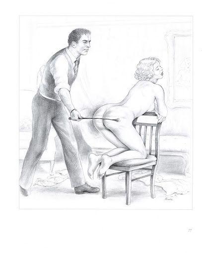 Nylon stocking male bondage