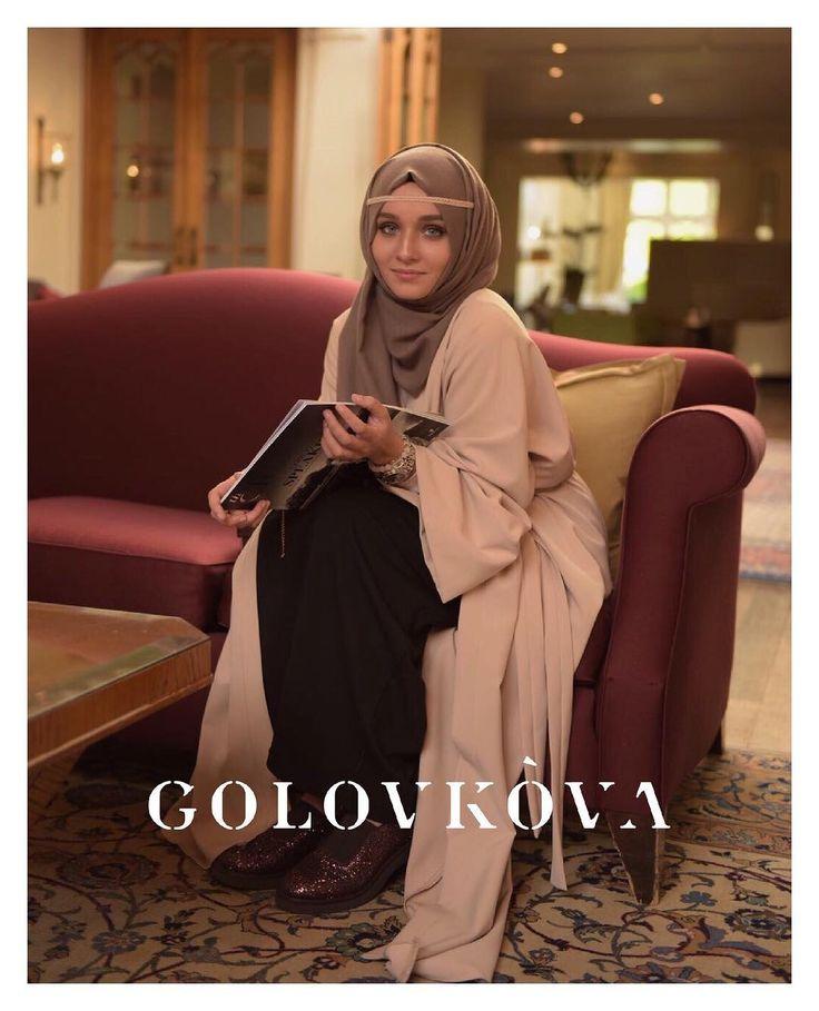"""27.6k Likes, 452 Comments - ALEXANDRA GOLOVKOVA (@golovkova.s) on Instagram: """"Тот странный момент, когда на """"отдыхе"""" не хочется отдыхать. А хочется работать. """""""