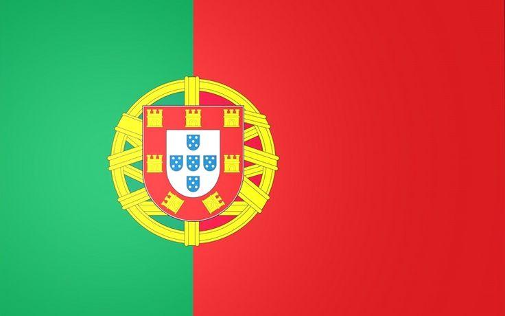 #portugal #algarve #lisboa #porto
