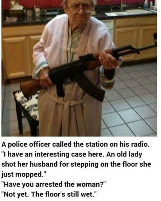 Breaking Up Is Hard To Do Police Officer Charged With: Best 25+ Fed Up Quotes Ideas On Pinterest