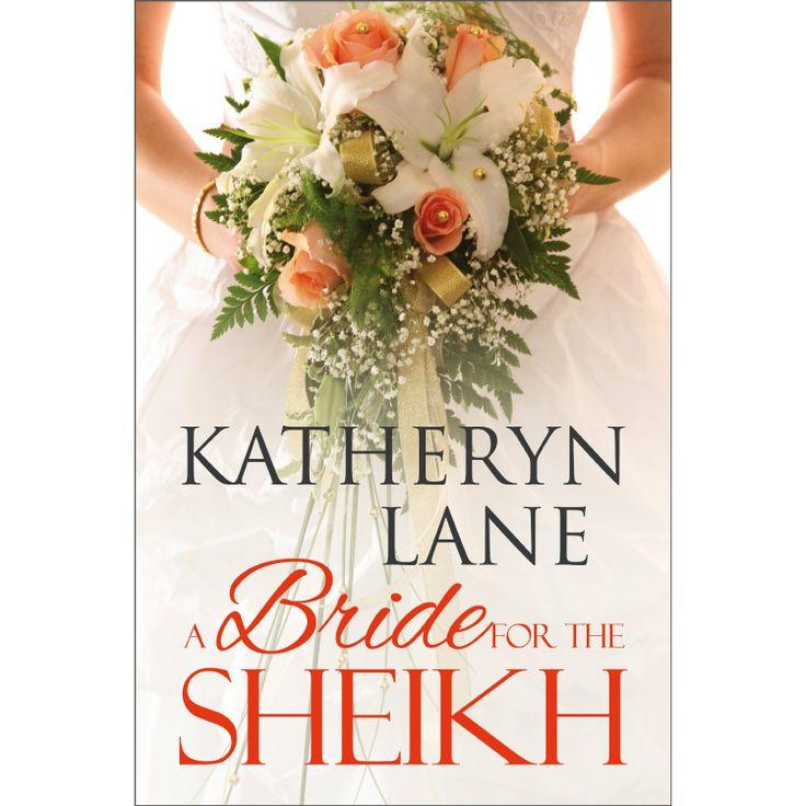 A Bride For The Sheikh eBook: Katheryn Lane: Amazon.com.au: Kindle Store