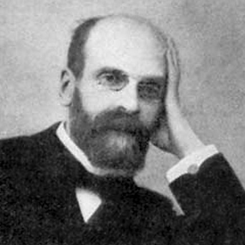essay on emile durkheim sociology Do you ever see something sad that's completely unrelated to your life but you don't want to do an essay so you just cry about it instead, thesis for research paper on genetic engineering.