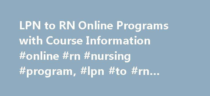 Best 25+ Nurse Practitioner Programs ideas on Pinterest ...