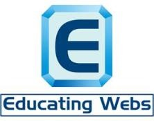 Need Help with your SEO - want to learn how to do it yourself? We can help you at Educating Webs with a cost effective solution.