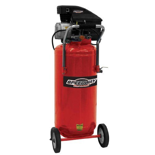Special Offers - Speedway 7678 15-Gallon Vertical Air Compressor - In stock & Free Shipping. You can save more money! Check It (May 18 2016 at 02:03AM) >> http://chainsawusa.net/speedway-7678-15-gallon-vertical-air-compressor/