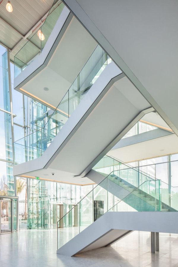 Architecture Design Stairs 125 best stairs images on pinterest   stairs, architecture and