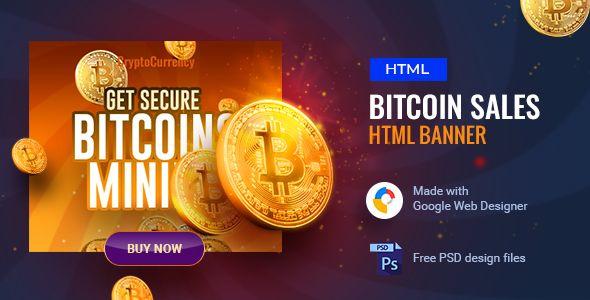 ad bitcoin