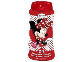 Disney detská kozmetika