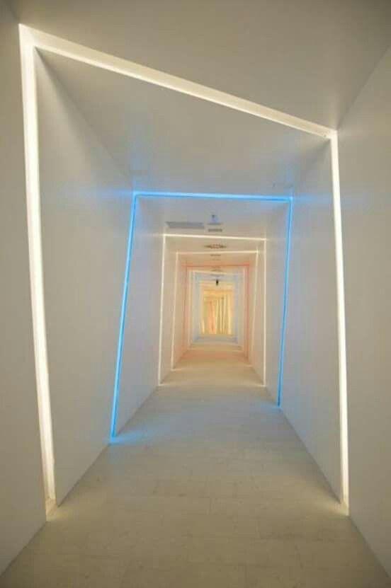 19 best Beleuchtung JF images on Pinterest Future house, Home - hotelzimmer design mit indirekter beleuchtung bilder