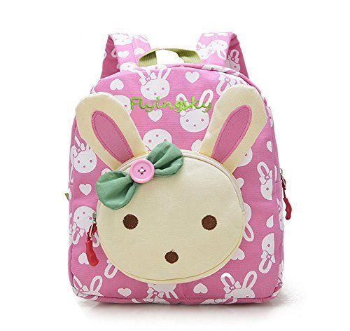 Flyingsky Rabbit Animals Kids Book Backpack Baby Girls Sc... https://www.amazon.co.uk/dp/B01F6OAFPE/ref=cm_sw_r_pi_dp_x_hq68zbRCBHVWR