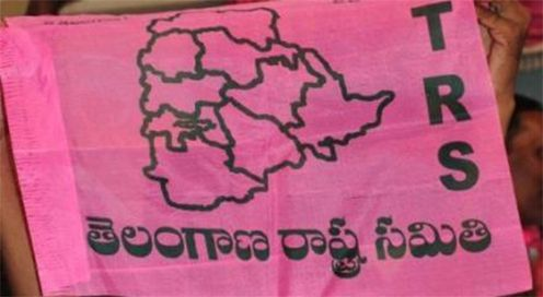 Crucial TRS meet today  full story click here http://goo.gl/8vkCi9