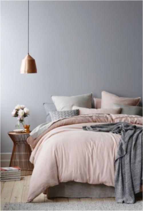 71 best Ambiance pastel pour adoucir la déco images on Pinterest - decoration pour porte d interieur