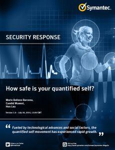 Cat de securizata este identitatea virtuala cuantificata a utilizatorilor? – Studiu Symantec