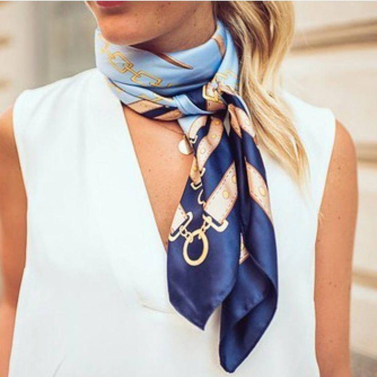 """72 """"Μου αρέσει!"""", 1 σχόλια - ClassyInTheCity (@classyinthecityblog) στο Instagram: """"#fashionblogger #styleblogger #bestoftheday #inspiration #beauty #fashion #streetstyle…"""""""
