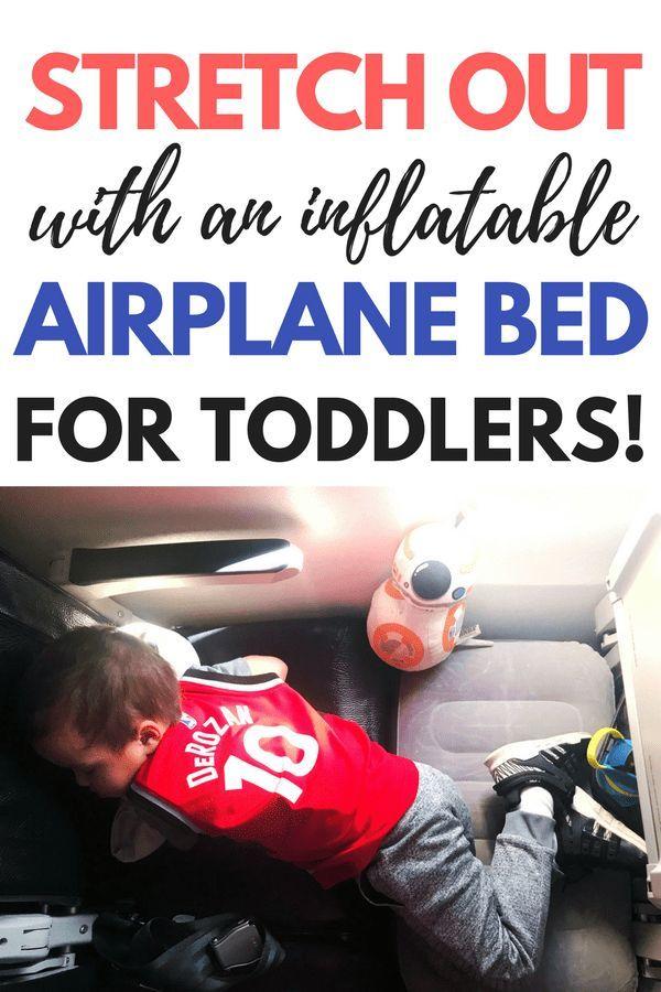 Kids Travel Pillows | Kids Travel