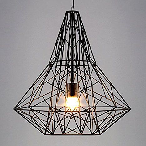 129 best Lampen images on Pinterest Lounge, Lounge music and Lounges