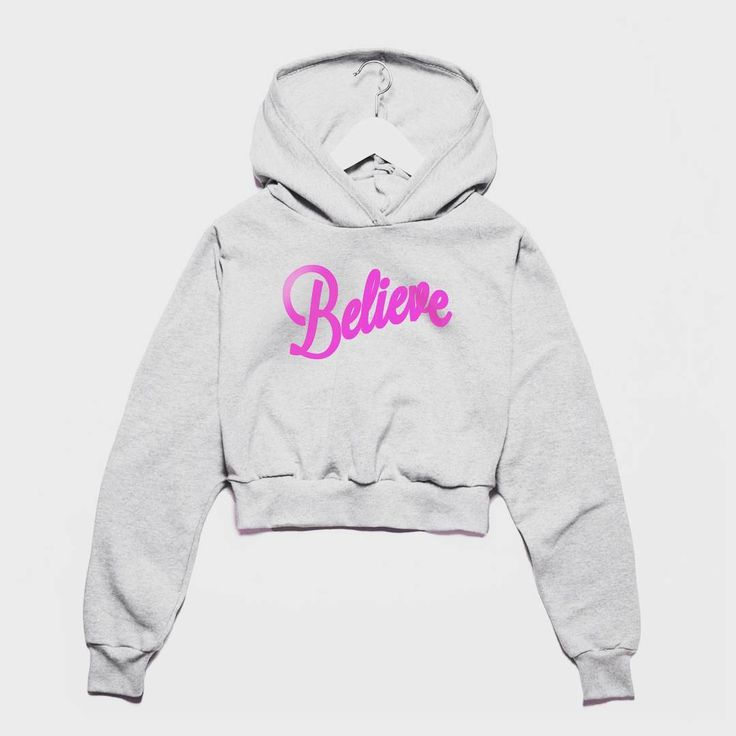 #believe #sweatshirts #hoodies #fashion #fashionblogger #footerakia #urbanwear #london #paris #tokyo #newyork #losangeles #berlin #barcelona #stockholm #helsinki