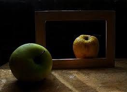 natürmort fotoğraf çekimi ile ilgili görsel sonucu