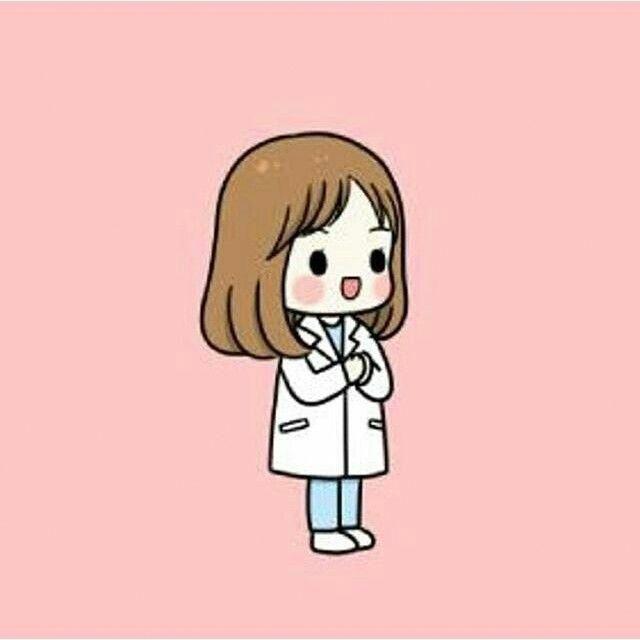 Nursing Student Organization How To Make Nursing Life Quotes Feelings Ilustrasi Karakter Kartun Cara Menggambar