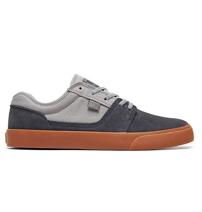 Pin auf Graue Sneakers
