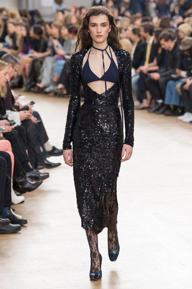 Fashion Week   Glamour