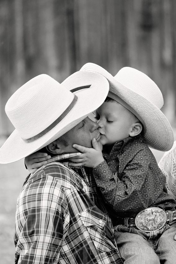 Western Photographer in Northern Nevada. Rustic family session at the Brown Ranch. Little Cowboy.