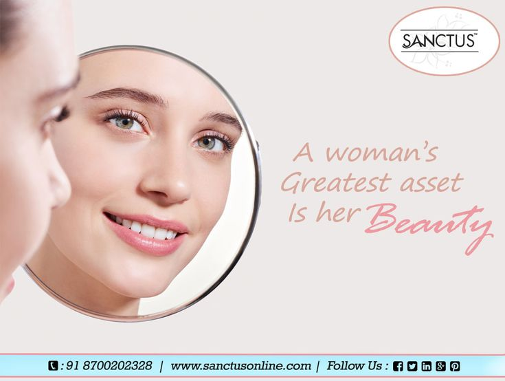 A Woman's Greatest Asset is Her Beauty!  Sanctus believes that everyone has power to preserve their precious asset i.e. BEAUTY.  We are introducing here few fabulous beauty creams that really helpful in maintaining your beauty and glow. • Anti Acne Gel • Underarm Whitening Cream • Skin Whitening Cream  These creams are no doubt totally natural and there are no side effects. It results in few days.  Visit https://www.sanctusonline.com/ to buy underarm whitening cream in telangana.