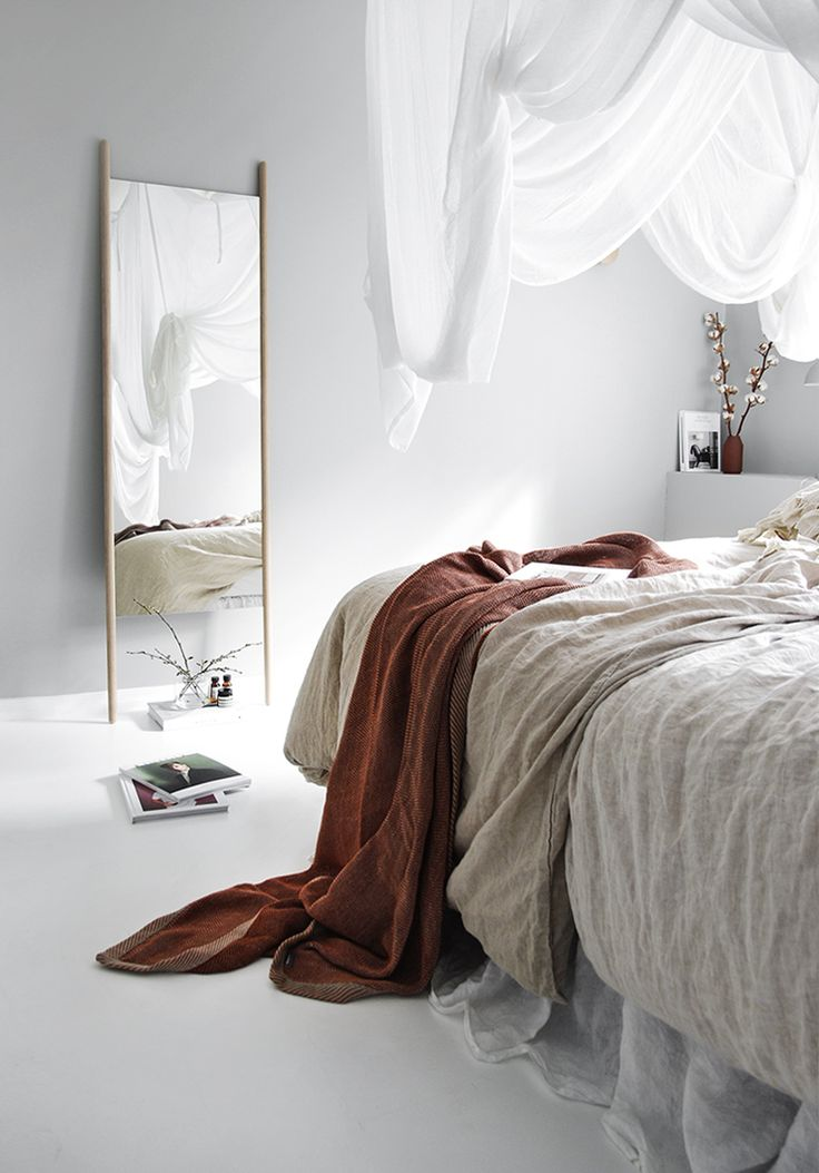 Only Deco Love: New additions : Muuto Ripple Throw  http://www.onlydecolove.com/2017/03/new-additions-muuto-ripple-throw.html  Photo Credit: Katerina Dima