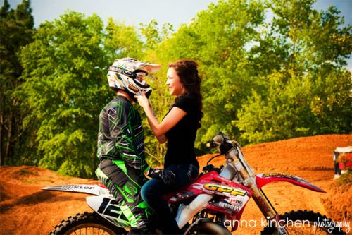 gotta love them motocross boys;)