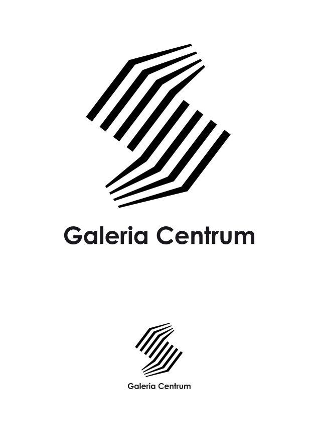 Galeria Centrum - Nowohuckie Centrum Kultury