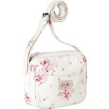 Notting Hill Rose Kids Handbag