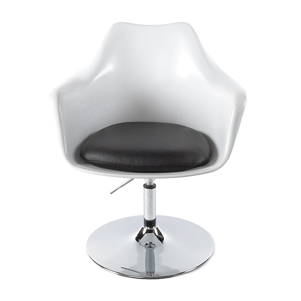 Fauteuil Cool
