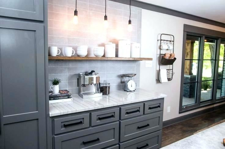 chip and joanna gaines kitchen ideas in 2020 joanna gaines kitchen joanna gaines kitchen on kitchen layout ideas with island joanna gaines id=75738