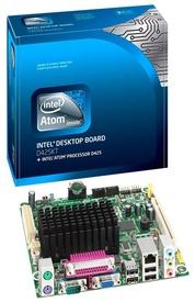 Intel D425KT Combo Motherboard