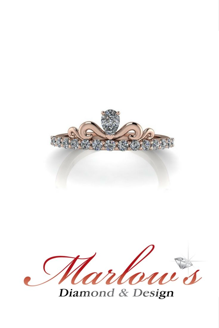 Let her know that she is your princess <3