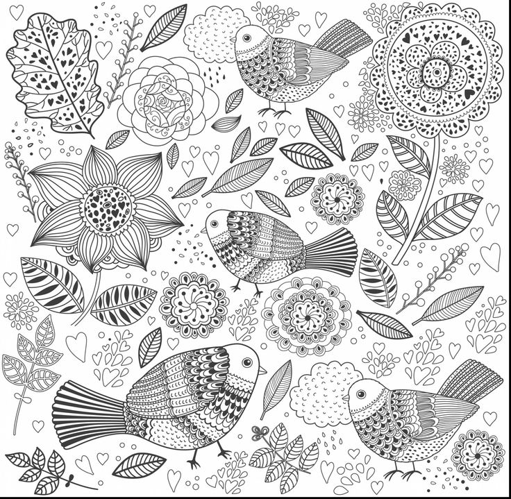 good zen coloring pages anti stress with therapy coloring pages and therapy coloring pages