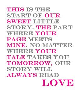 Family Quotes: Sweet Quotes About Family Love ~ Mactoons ...