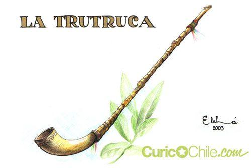 Tutruca