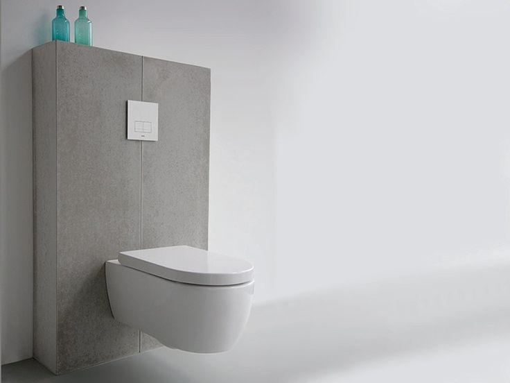 17 beste afbeeldingen over Toiletten en bedieningspanelen op Pinterest  Toil # Geberit Wasbak_083428