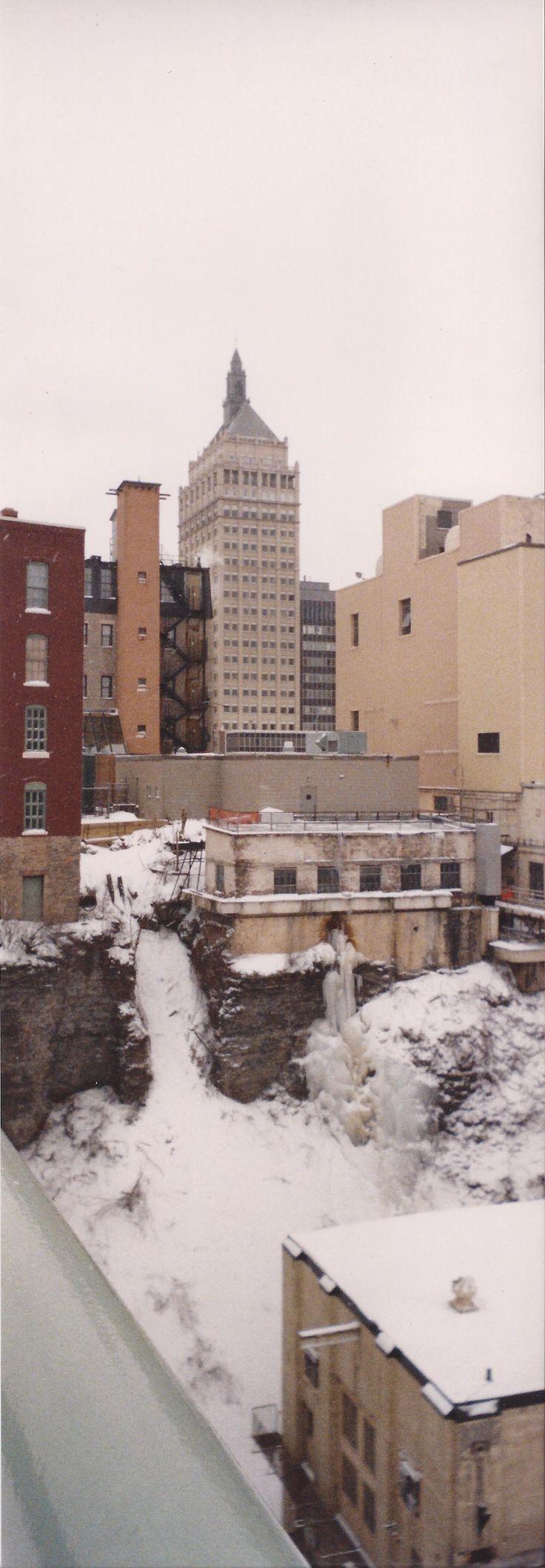 493 best rochester ny images on pinterest rochester new york