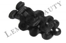 Buy Peruvian body wave bundle in 14,16,18 inch. Subscribe today at www.lemonbeauty.com & get attractive discounts.