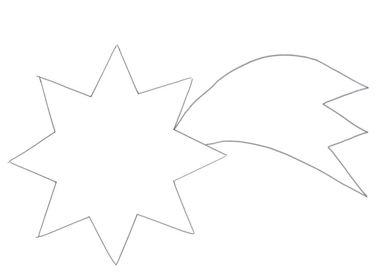 šablona kometa - Hledat Googlem