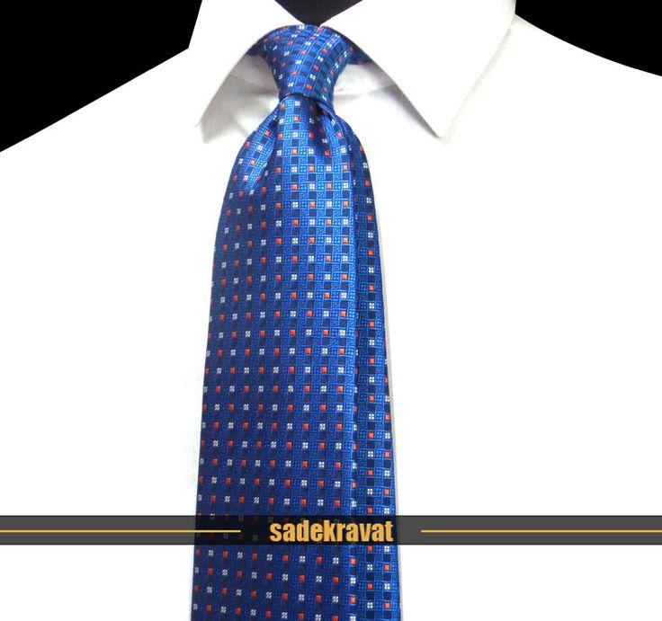 Turuncu Mavi Küçük Desenli Kravat 5420 7,5 cm. Modern Orta Stil, Mikro Kumaş... http://www.sadekravat.com/turuncu-mavi-beyaz-kucuk-desenli-kravat-5420 #mavikravat #kravat #kravatım #kravatmodelleri #tie #tieoftheday #pocketsquare #örgükravat #ketenkravat #ipekkravat #slimkravat #ortaincekravat #incekravat #gömlek #ceket #mendil #kravatmendilkombin #ofis #bursa #türkiye #çizgilikravat #şaldesenlikravat #ekoselikravat #küçükdesenlikravat #düzkravat