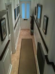 R sultat de recherche d 39 images pour couloir troit cmt - Amenager couloir long etroit ...